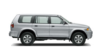 Файл:Pajero Sport Old icon.jpg