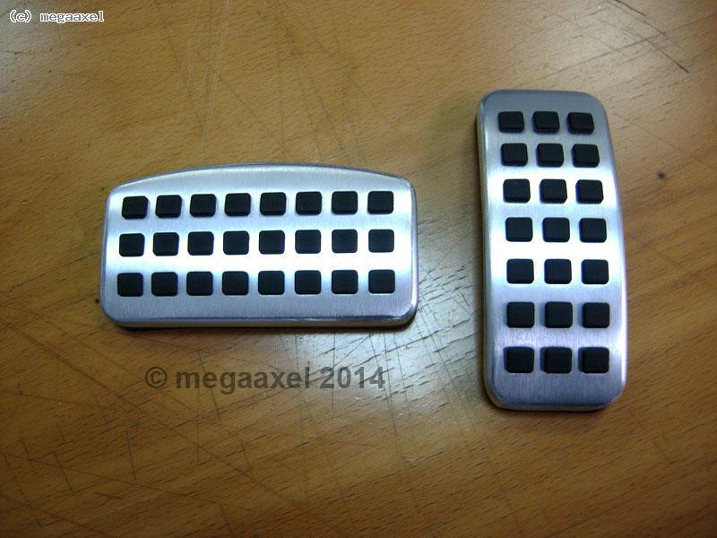 alloy_pedal_set_01.jpg