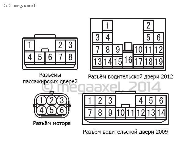 pin_06.jpg