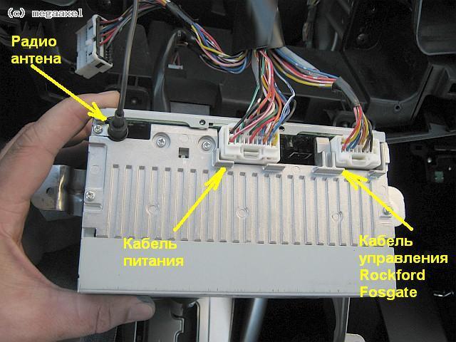cd_repair_08.jpg