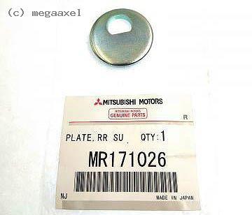 06_MR171026.jpg