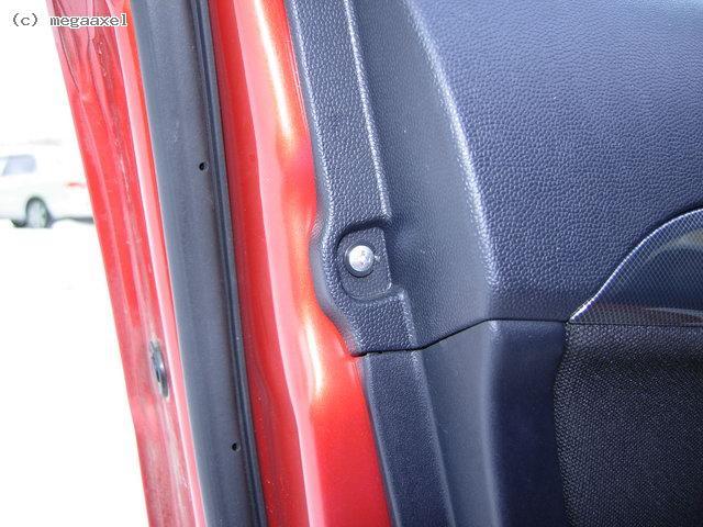 crome_door_handles_08.jpg