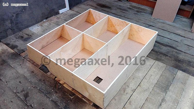 double_floor_08.jpg