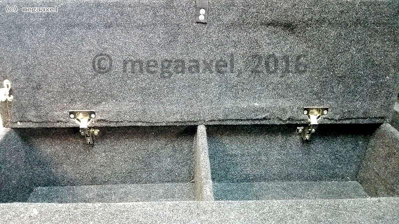 double_floor_22.jpg