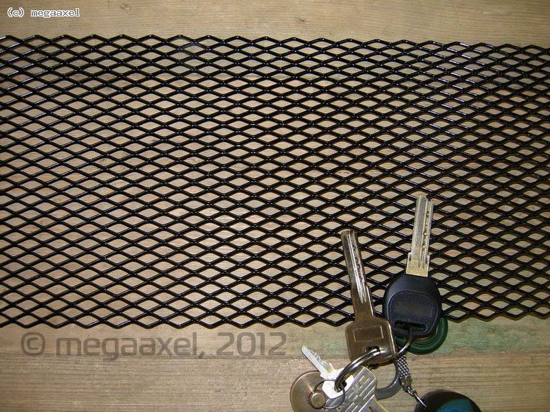 radiator_grill_03.jpg