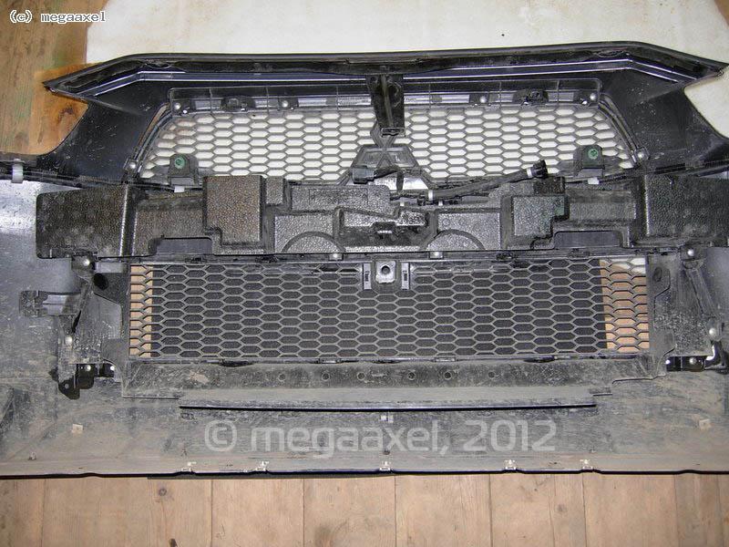 radiator_grill_04.jpg