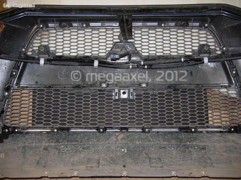 radiator_grill_05.jpg