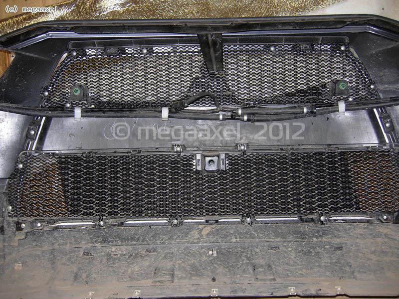 radiator_grill_06.jpg