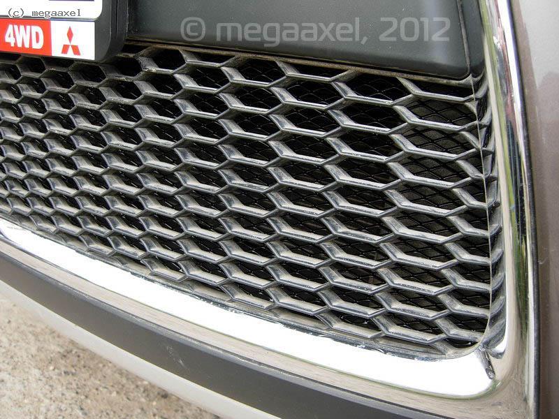 radiator_grill_07.jpg