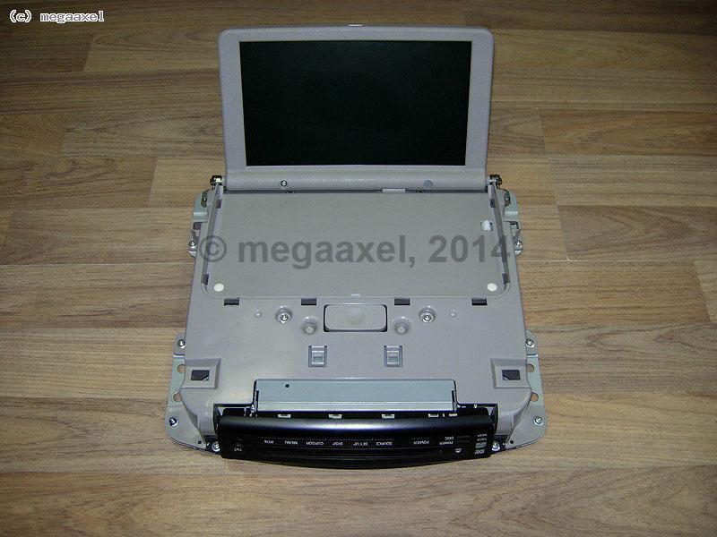 rear_display_03.jpg