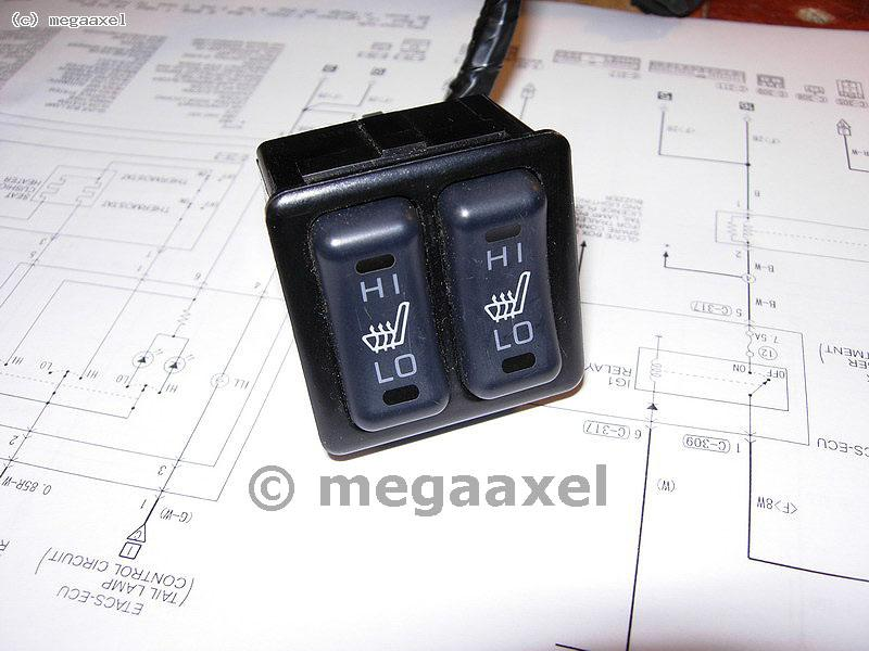 rear_seat_heating_03.jpg