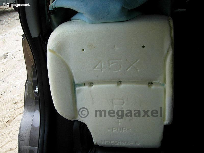 rear_seat_heating_10.jpg