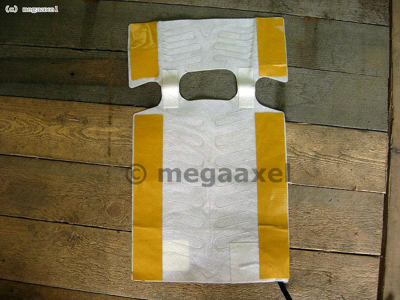 rear_seat_heating_11.jpg