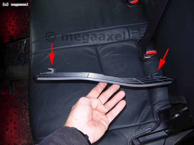 rear_seat_heating_17.jpg
