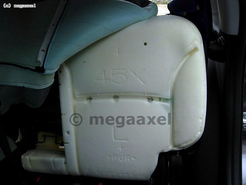 rear_seat_heating_18.jpg