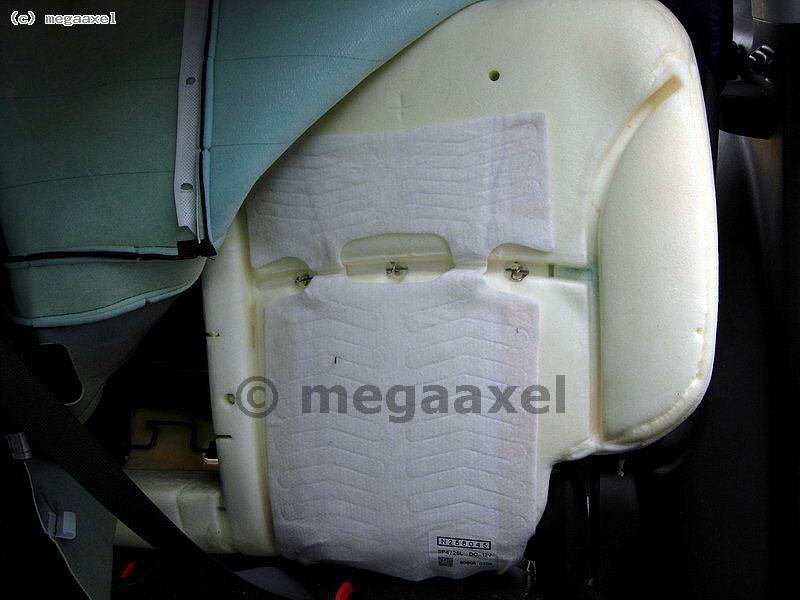 rear_seat_heating_19.jpg