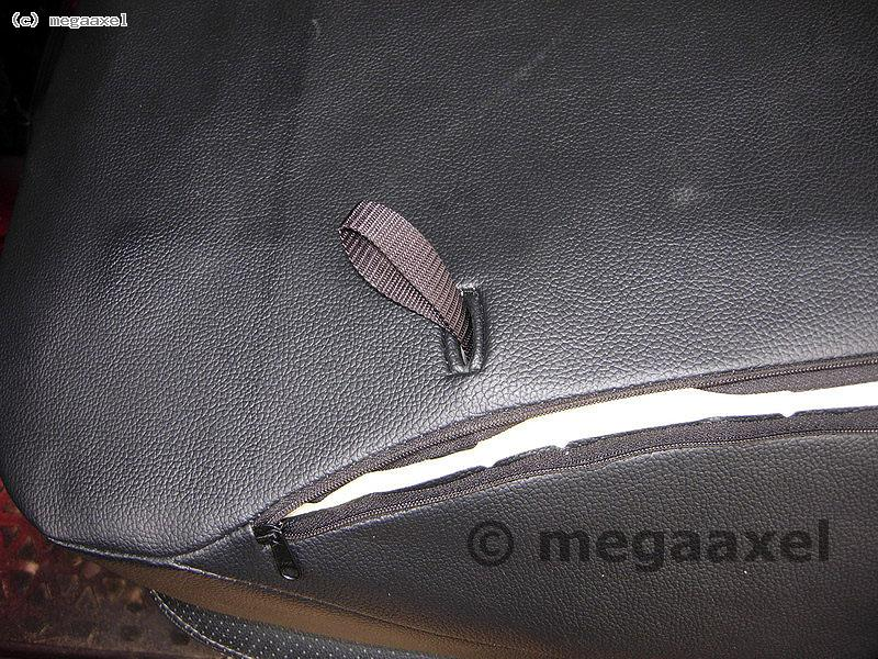 rear_seat_heating_20.jpg