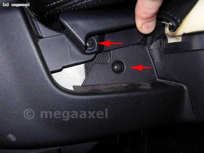 rear_seat_heating_23.jpg