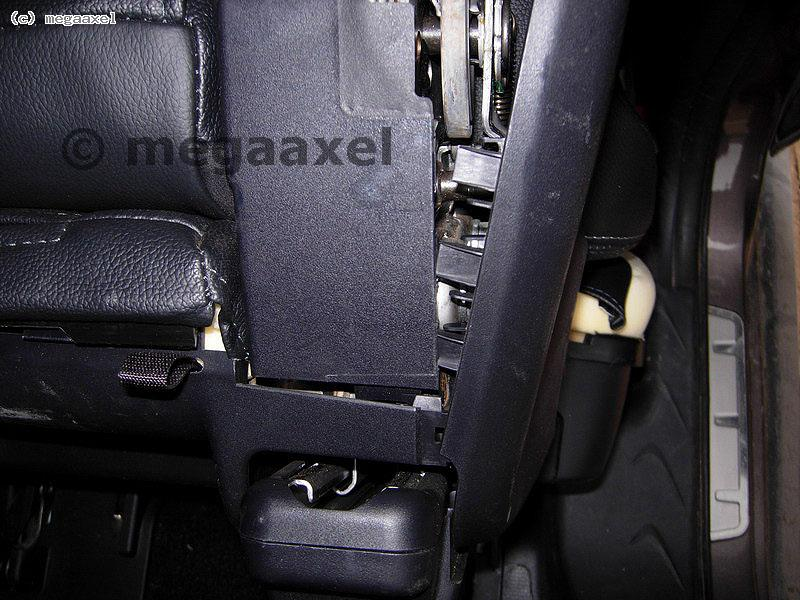 rear_seat_heating_24.jpg