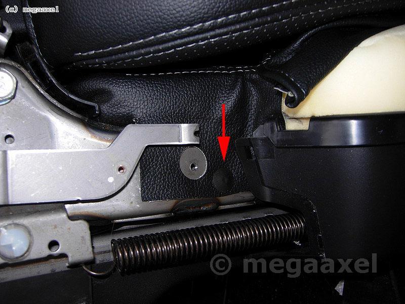 rear_seat_heating_25.jpg