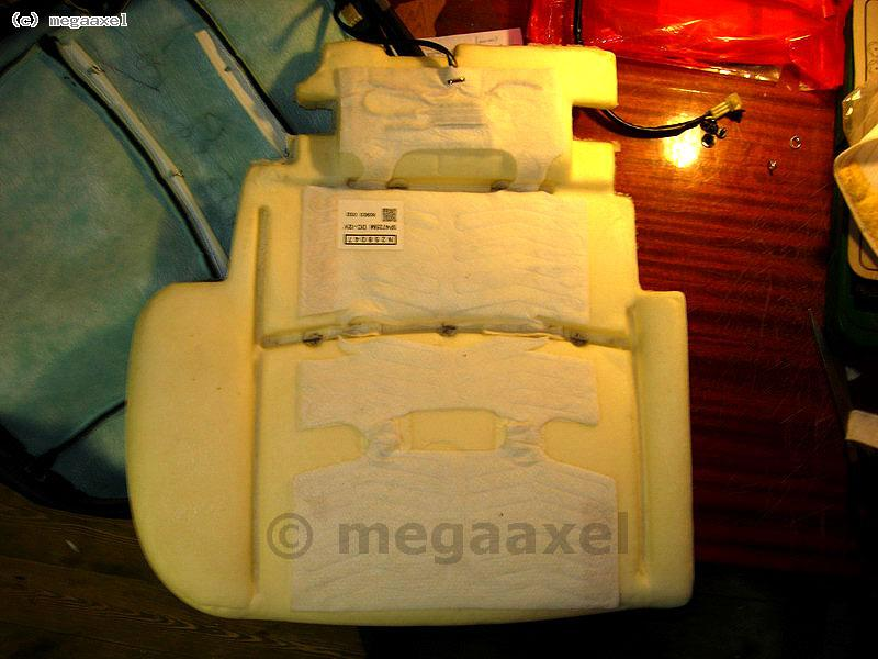 rear_seat_heating_28.jpg