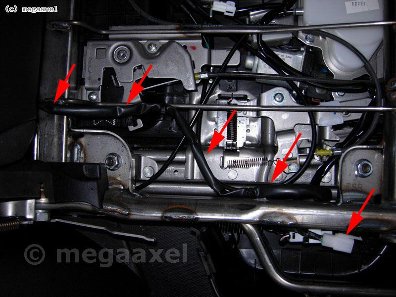 rear_seat_heating_29.jpg