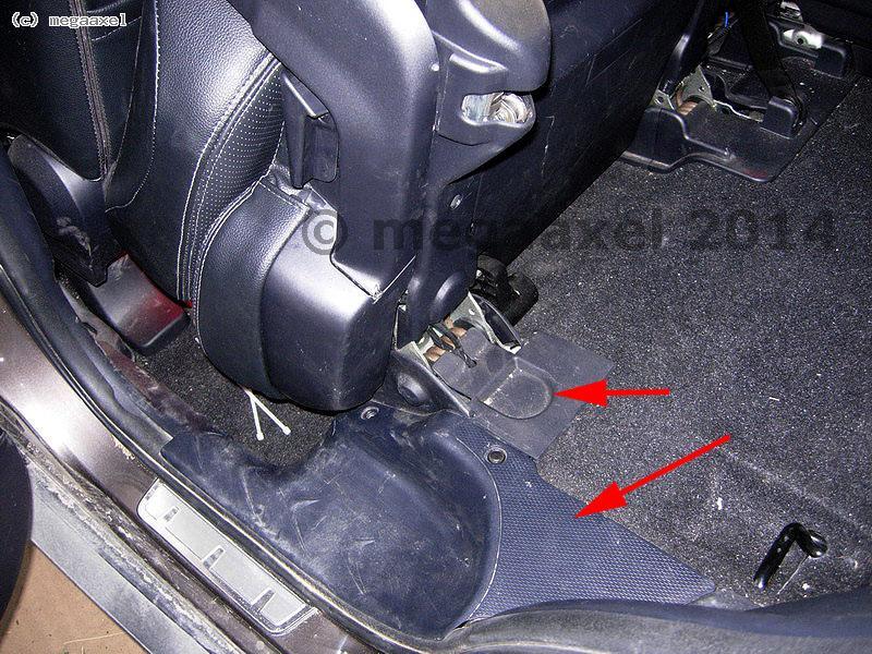 rear_seat_heating_34.jpg