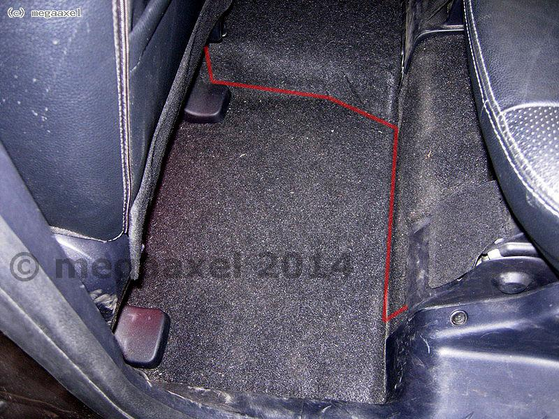 rear_seat_heating_38.jpg