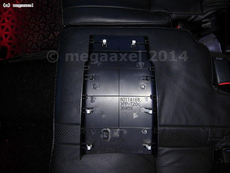 rear_seat_heating_40.jpg