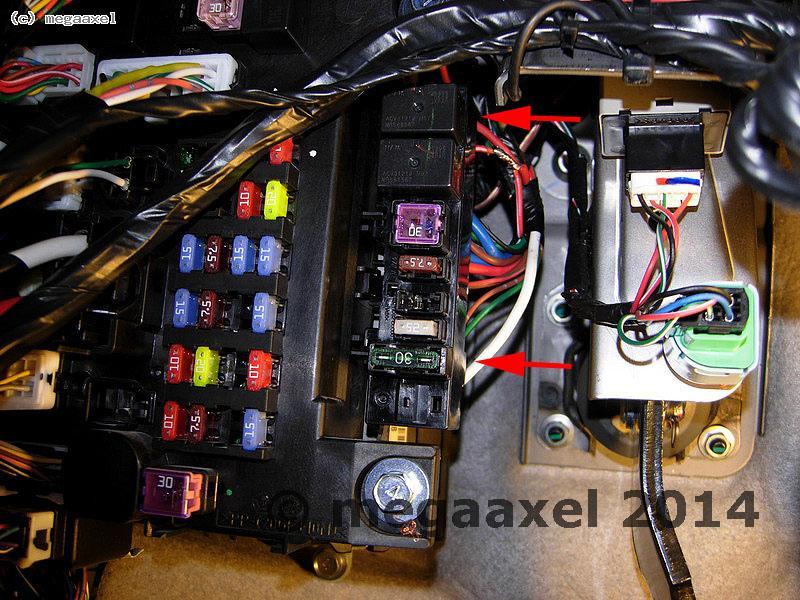 rear_seat_heating_44.jpg