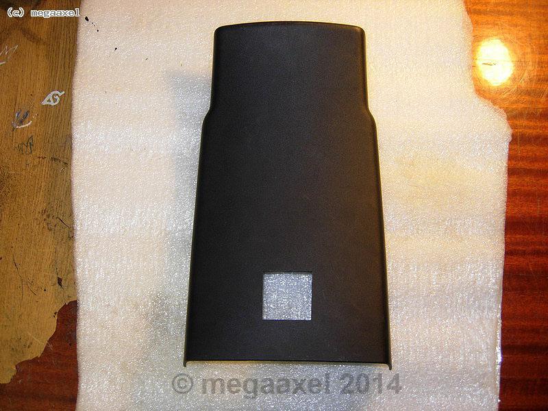 rear_seat_heating_46.jpg
