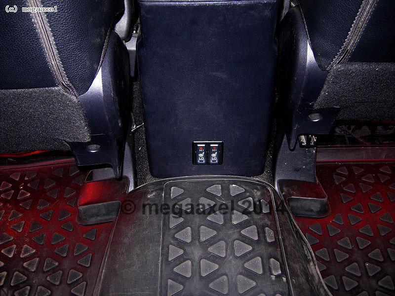 rear_seat_heating_49.jpg