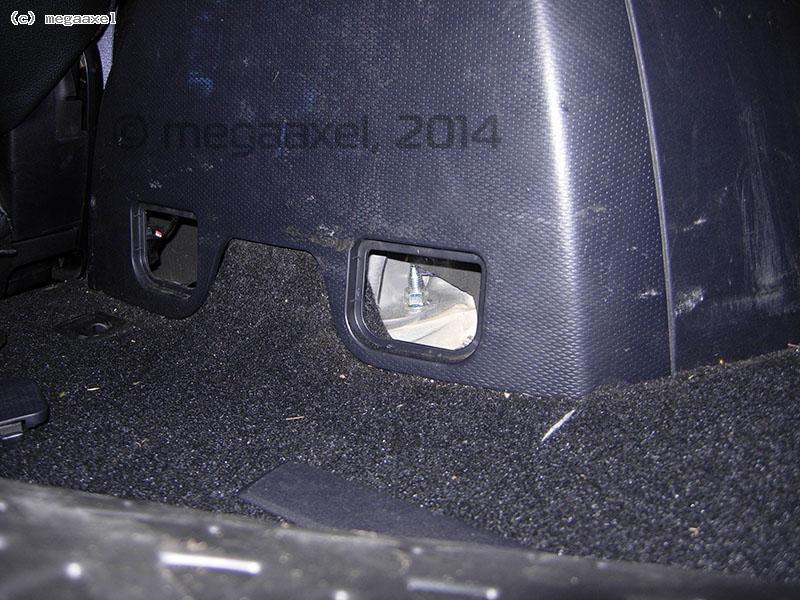 rear_susp_08.jpg