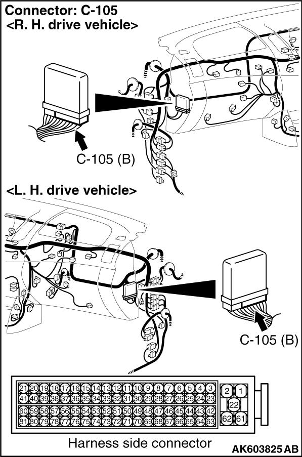 7 3 Fuel Sensor