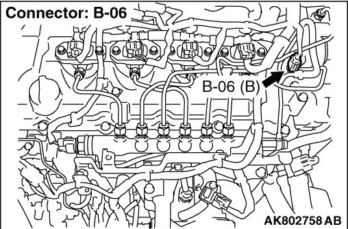 Code No  P0340: Camshaft Position Sensor System