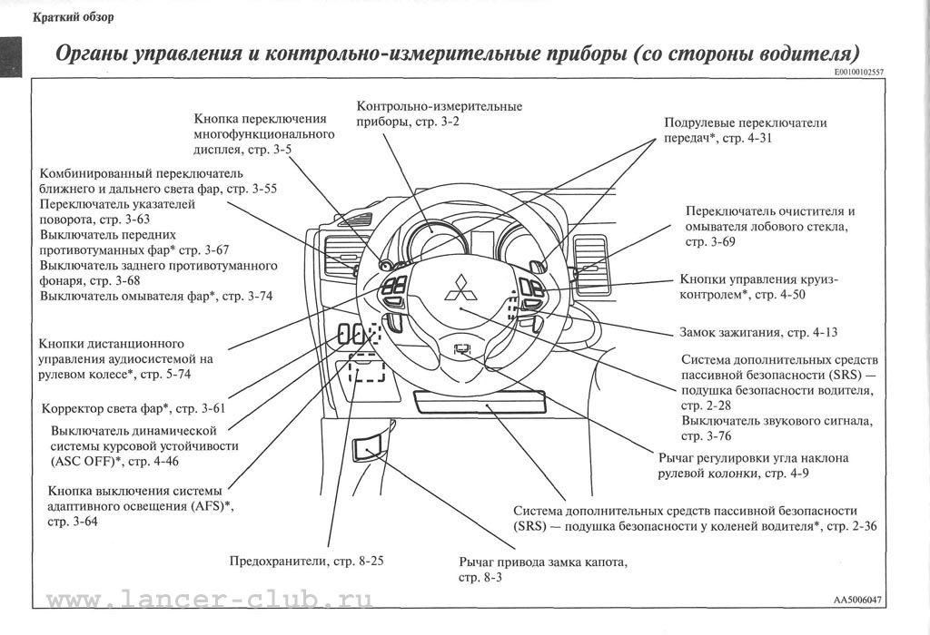 lancerX_manual_01-01.jpg