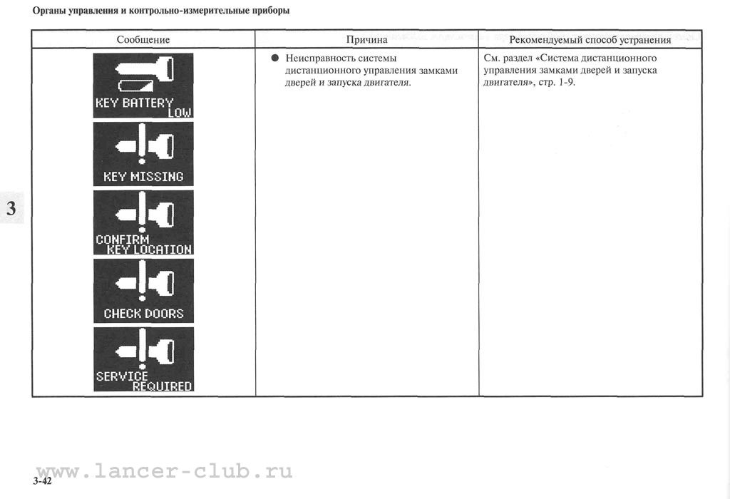 lancerX_manual_05-42.jpg