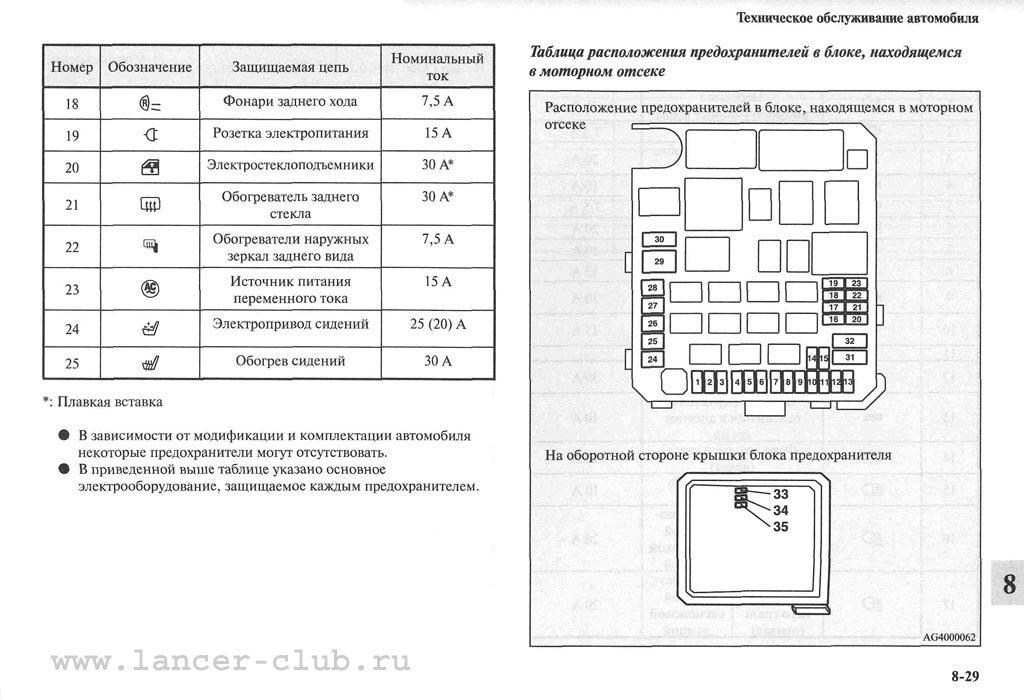 lancerX_manual_10-29.jpg