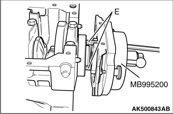 1991 Suzuki Tracker