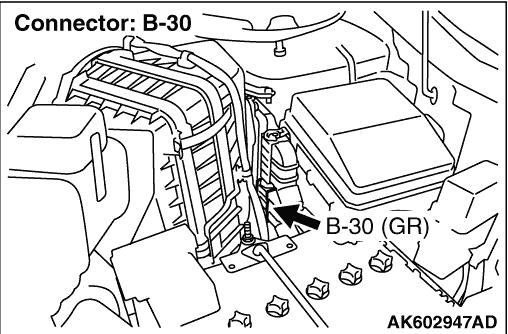 code no p0606 engine ecu main processor malfunction Main Focus Area p0606 engine ecu main processor malfunction