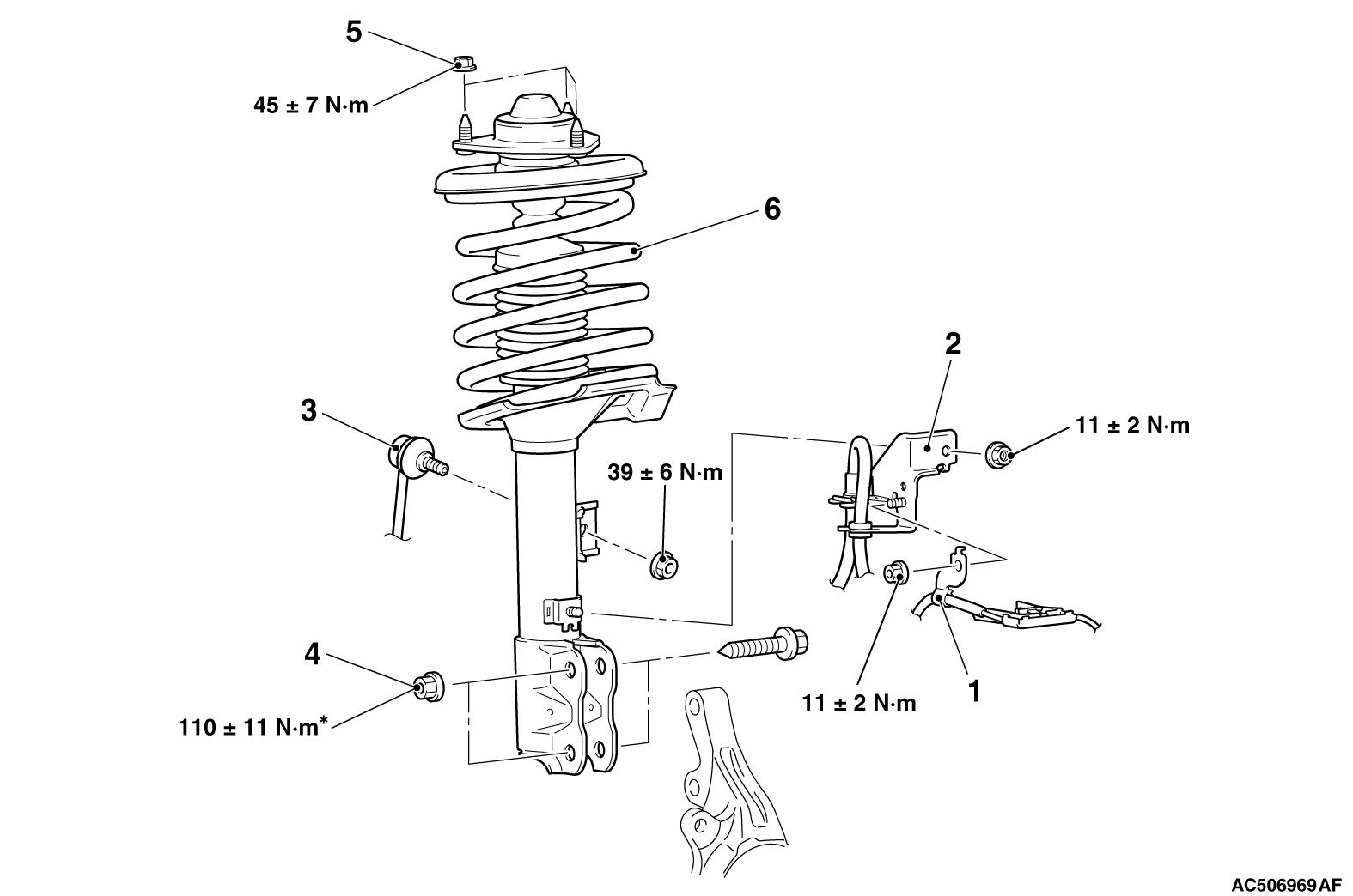 Руководство по ремонту Peugeot 206 (Пежо 206) г.в 29