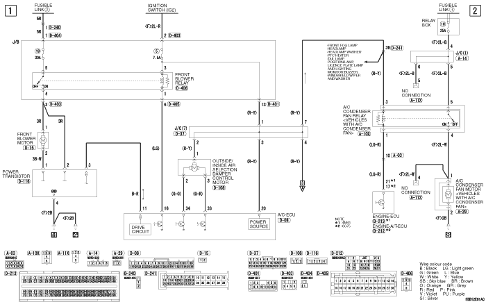mmc Pajero 4 2012 AUTOMATIC  AIR CONDITIONER SHORT WHEELBASE (левый руль)