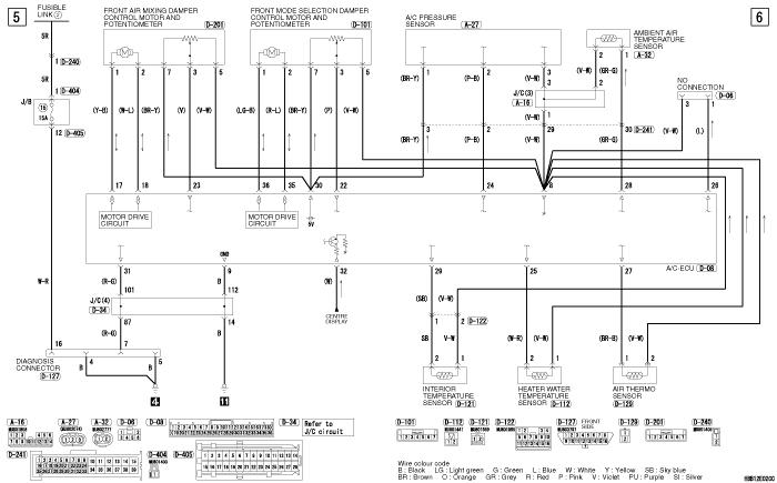 mmc Pajero 4 2012 AUTOMATIC  AIR CONDITIONER SHORT WHEELBASE (RHD)