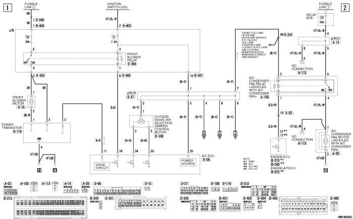 mmc Pajero 4 2012 AUTOMATIC  AIR CONDITIONER LONG WHEELBASE (левый руль)