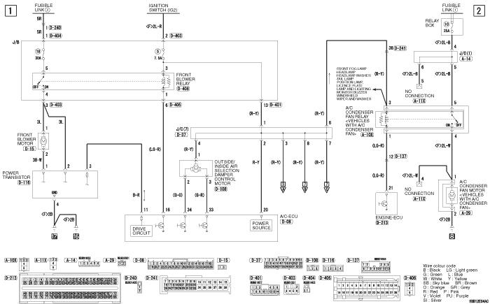 mmc Pajero 4 2012 AUTOMATIC  AIR CONDITIONER LONG WHEELBASE (RHD)