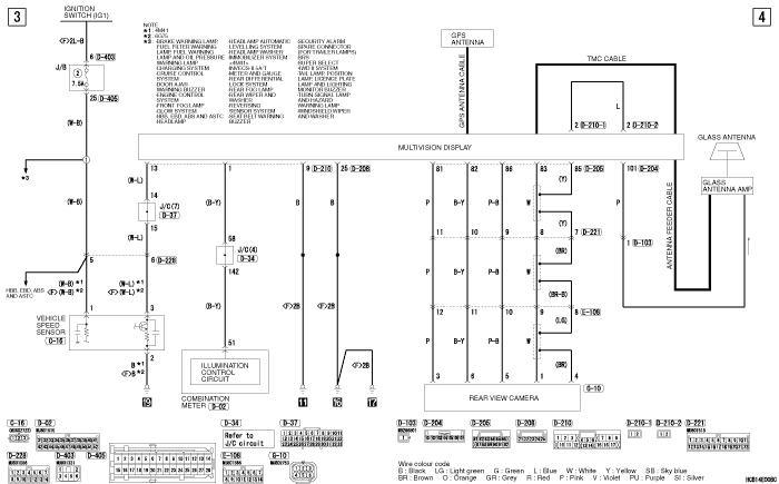 mmc Pajero 4 2012 MMCS SHORT  WHEELBASE (левый руль)